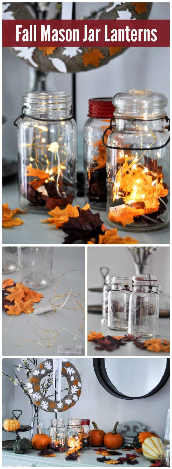 mason jar craft ideas | mason jar craft ideas diy | mason jar craft ideas christmas | mason jar craft ideas decor | mason jar craft ideas for kids