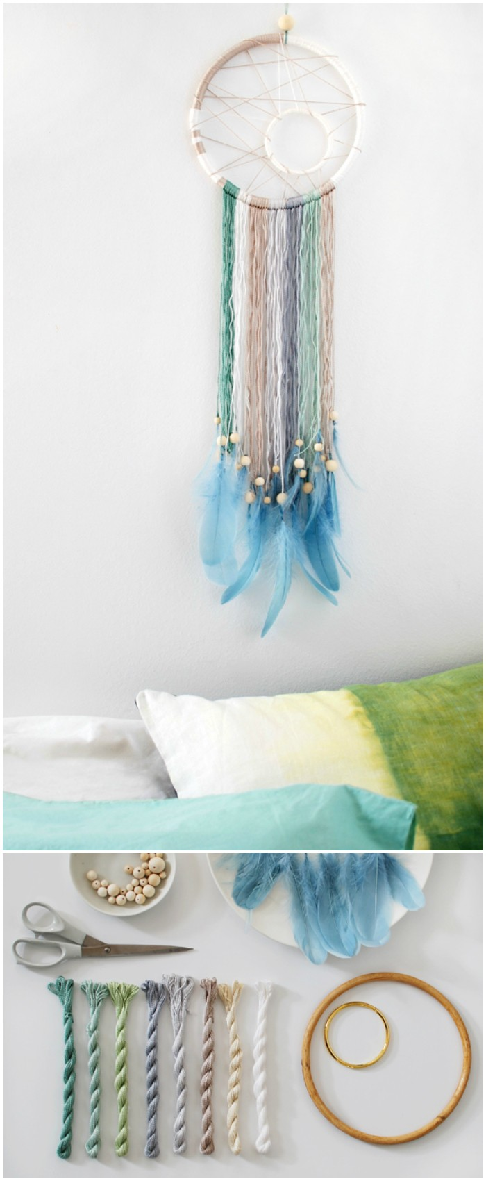 inexpensive home decor crafts cheap diy crafts for home decor diy home decor 11589